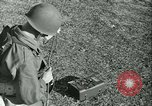 Image of Signal Corps European Theater, 1944, second 43 stock footage video 65675021723