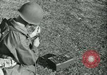 Image of Signal Corps European Theater, 1944, second 44 stock footage video 65675021723