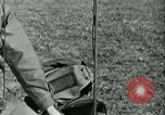 Image of Signal Corps European Theater, 1944, second 50 stock footage video 65675021723