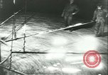 Image of US Army Signal Corps messaging and communications in World War 2 United States USA, 1944, second 4 stock footage video 65675021731
