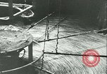 Image of US Army Signal Corps messaging and communications in World War 2 United States USA, 1944, second 6 stock footage video 65675021731