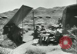Image of US Army Signal Corps messaging and communications in World War 2 United States USA, 1944, second 12 stock footage video 65675021731