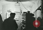 Image of US Army Signal Corps messaging and communications in World War 2 United States USA, 1944, second 16 stock footage video 65675021731