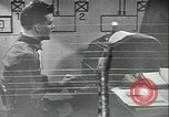 Image of US Army Signal Corps messaging and communications in World War 2 United States USA, 1944, second 23 stock footage video 65675021731
