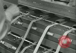 Image of US Army Signal Corps messaging and communications in World War 2 United States USA, 1944, second 42 stock footage video 65675021731