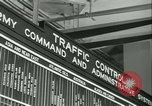 Image of US Army Signal Corps messaging and communications in World War 2 United States USA, 1944, second 46 stock footage video 65675021731
