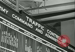 Image of US Army Signal Corps messaging and communications in World War 2 United States USA, 1944, second 47 stock footage video 65675021731