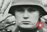 Image of German early 20th century military history Western Front European Theater, 1940, second 38 stock footage video 65675021733