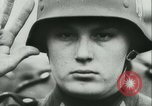 Image of German early 20th century military history Western Front European Theater, 1940, second 39 stock footage video 65675021733