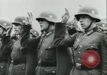 Image of German early 20th century military history Western Front European Theater, 1940, second 47 stock footage video 65675021733
