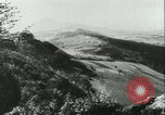 Image of German early 20th century military history Western Front European Theater, 1940, second 49 stock footage video 65675021733