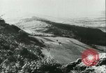 Image of German early 20th century military history Western Front European Theater, 1940, second 50 stock footage video 65675021733