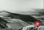 Image of German early 20th century military history Western Front European Theater, 1940, second 51 stock footage video 65675021733