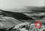 Image of German early 20th century military history Western Front European Theater, 1940, second 52 stock footage video 65675021733