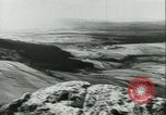 Image of German early 20th century military history Western Front European Theater, 1940, second 53 stock footage video 65675021733