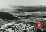 Image of German early 20th century military history Western Front European Theater, 1940, second 54 stock footage video 65675021733