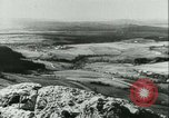 Image of German early 20th century military history Western Front European Theater, 1940, second 55 stock footage video 65675021733