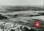 Image of German early 20th century military history Western Front European Theater, 1940, second 56 stock footage video 65675021733