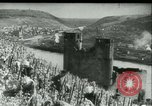 Image of German early 20th century military history Western Front European Theater, 1940, second 62 stock footage video 65675021733