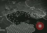 Image of World War II Germany, 1940, second 1 stock footage video 65675021735