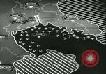 Image of World War II Germany, 1940, second 2 stock footage video 65675021735
