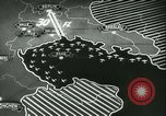 Image of World War II Germany, 1940, second 3 stock footage video 65675021735
