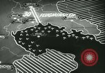 Image of World War II Germany, 1940, second 4 stock footage video 65675021735
