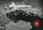 Image of World War II Germany, 1940, second 5 stock footage video 65675021735