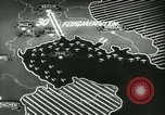 Image of World War II Germany, 1940, second 6 stock footage video 65675021735