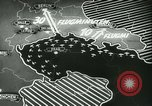 Image of World War II Germany, 1940, second 7 stock footage video 65675021735