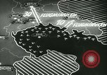 Image of World War II Germany, 1940, second 8 stock footage video 65675021735