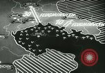 Image of World War II Germany, 1940, second 9 stock footage video 65675021735