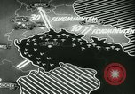 Image of World War II Germany, 1940, second 10 stock footage video 65675021735