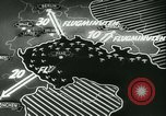 Image of World War II Germany, 1940, second 11 stock footage video 65675021735