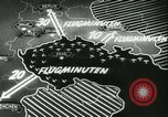 Image of World War II Germany, 1940, second 12 stock footage video 65675021735