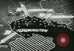 Image of World War II Germany, 1940, second 13 stock footage video 65675021735