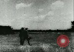 Image of World War II Germany, 1940, second 14 stock footage video 65675021735