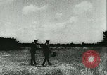 Image of World War II Germany, 1940, second 15 stock footage video 65675021735