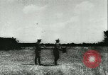Image of World War II Germany, 1940, second 16 stock footage video 65675021735