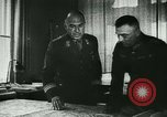 Image of World War II Germany, 1940, second 17 stock footage video 65675021735