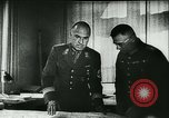 Image of World War II Germany, 1940, second 18 stock footage video 65675021735