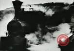 Image of World War II Germany, 1940, second 19 stock footage video 65675021735