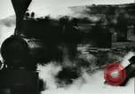 Image of World War II Germany, 1940, second 20 stock footage video 65675021735