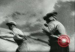 Image of World War II Germany, 1940, second 22 stock footage video 65675021735