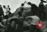 Image of World War II Germany, 1940, second 23 stock footage video 65675021735