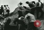 Image of World War II Germany, 1940, second 24 stock footage video 65675021735