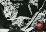 Image of World War II Germany, 1940, second 25 stock footage video 65675021735