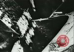 Image of World War II Germany, 1940, second 29 stock footage video 65675021735