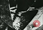 Image of World War II Germany, 1940, second 30 stock footage video 65675021735