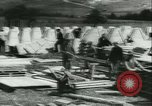 Image of World War II Germany, 1940, second 31 stock footage video 65675021735